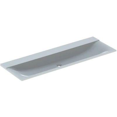 Geberit Xeno2 umywalka 140x48 cm meblowa biała 500.276.00.1