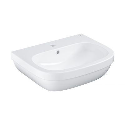 Grohe Euro Ceramic umywalka 60x50 cm ścienna biała 39335000