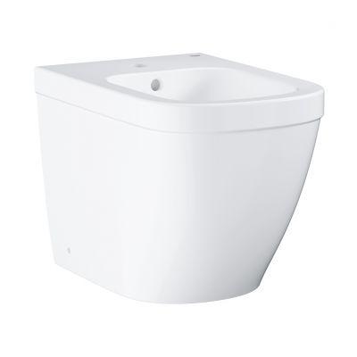 Grohe Euro Ceramic bidet stojący PureGuard biały 3934000H
