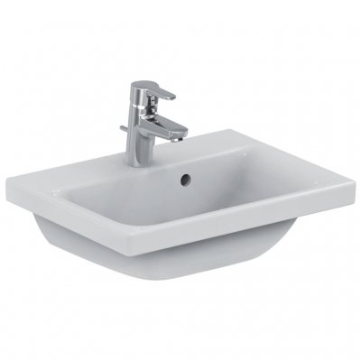 Ideal Standard Connect Space umywalka 50 cm E136301