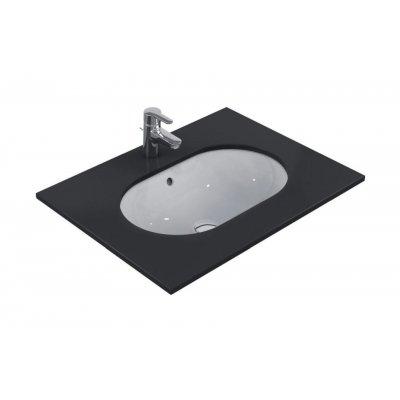 Ideal Standard Connect umywalka 62 cm podblatowa biała E505001