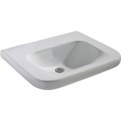 Ideal Standard Contour 21 umywalka 60x55,5 cm biała E512201