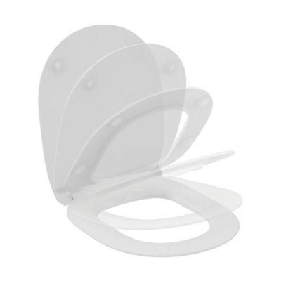 Ideal Standard Connect deska sedesowa wolnoopadająca E772401