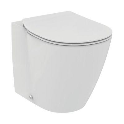 Ideal Standard Connect miska WC stojąca biała E803401