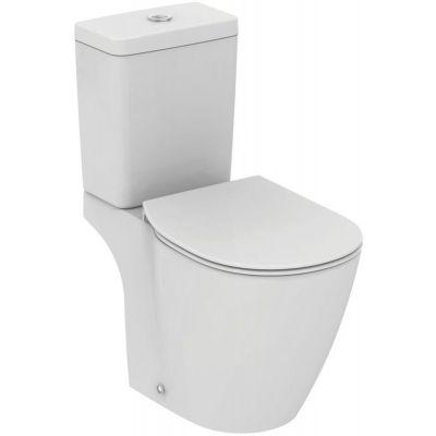 Ideal Standard Connect miska WC stojąca kompaktowa E803601