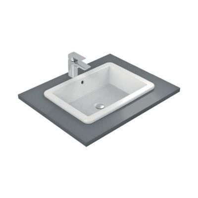 Ideal Standard Strada umywalka 60 cm wpuszczana w blat K078001