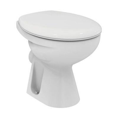 Ideal Standard Ecco/Eurovit miska stojąca WC V312201