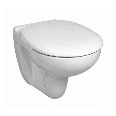 Miska WC wisząca Koło Nova Top 63100-000