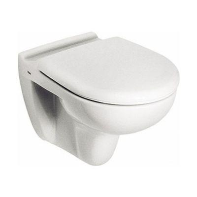 Koło Nova Top Pico miska WC ustępowa lejowa wisząca biała 63102-000