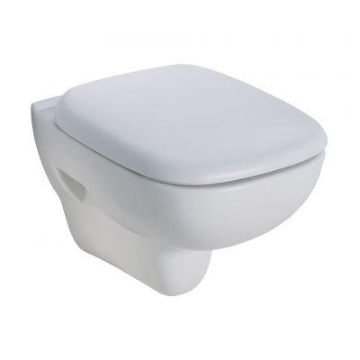 Koło Style miska WC wisząca L23100000