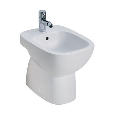 Koło Style bidet stojący Reflex biały L25000900