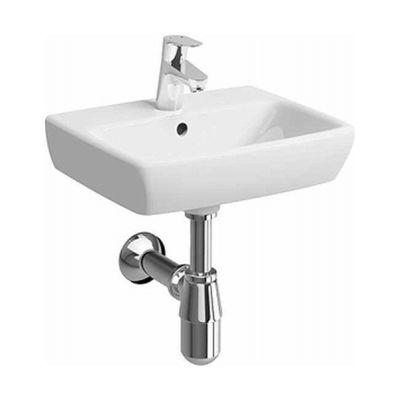 Koło Nova Pro umywalka 45x35 cm prostokątna biała M32146000