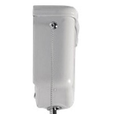 Kerasan Retro spłuczka kompaktowa biała 108001