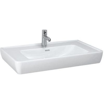 Laufen Pro A umywalka 85x48 cm ścienna biała H8139560001041