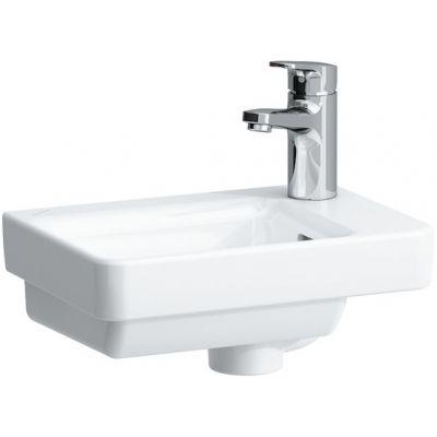 Laufen Pro S umywalka 36x25 cm ścienna biała H8159600001041