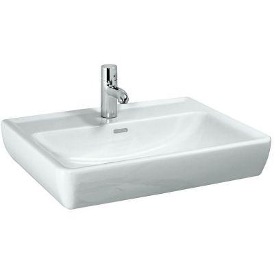 Laufen Pro A umywalka 65x48 cm ścienna biała H8189530001041