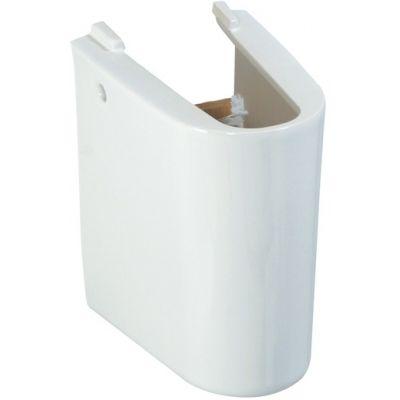 Laufen Pro A półpostument biały H8199510000001