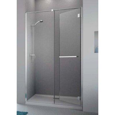 Radaway Carena DWJ drzwi wnękowe 100 cm prawe 34322-01-01NR