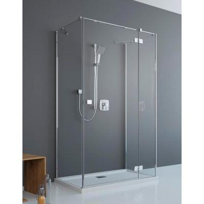 Radaway Essenza New KDJ+S drzwi prysznicowe 90 cm prawe 385020-01-01R