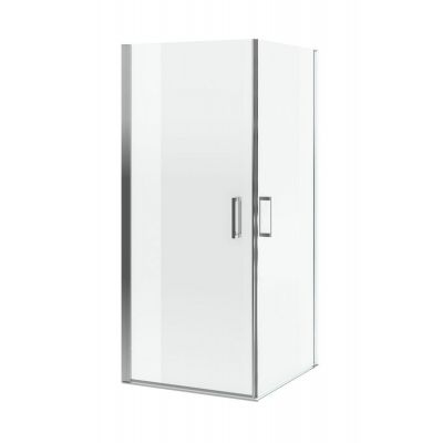 Excellent Mazo kabina przysznicowa 90 cm kwadratowa KAEX.3022.1010.9090.LP