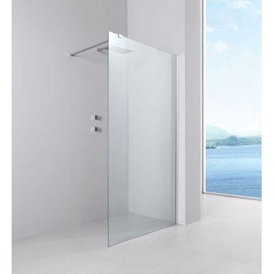 Massi Walk-In Fix ścianka prysznicowa 90 cm kabina MSKP-FA1021-90