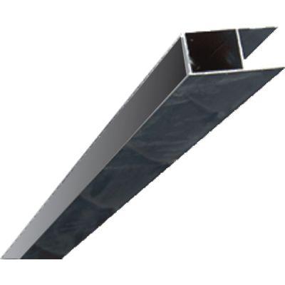 Rea profil poszerzający Slim N stalowy REA-K7512