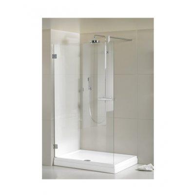 Riho Scandic Ścianka prysznicowa 75 cm S400 GC49200