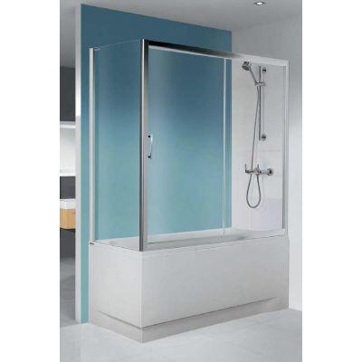 Sanplast TX ścianka prysznicowa dodatkowa 70 cm SS0-W/TX5b-70 600-271-1660-38-401