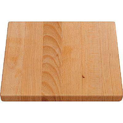Blanco Plenta deska kuchenna drewno bukowe 219891