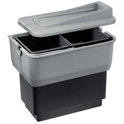 Blanco Singolo-S sortownik na odpady 512881