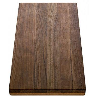 Blanco deska kuchenna z drewna orzecha amerykańskiego 515914