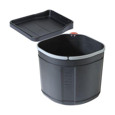 Franke Sorter Mini sortownik na odpady 121.0176.518