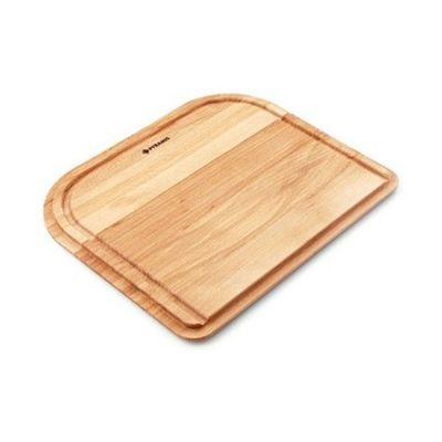 Pyramis deska kuchenna 525005201