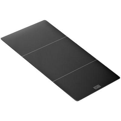 Teka Stage deska kuchenna szklana czarna 50000598