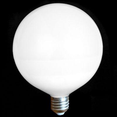 Altavola Design Pełna Kula Mleczna żarówka LED 1x6W E27 BF-96