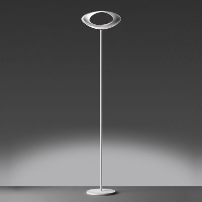 Artemide Cabildo lampa stojąca 1x44W biała 1180W10A