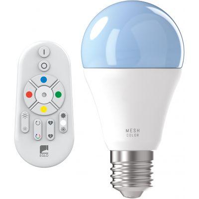 Eglo Connect żarówka LED 1x9W E27 11585