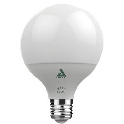 Eglo Connect żarówka LED 1x13W E27 11659
