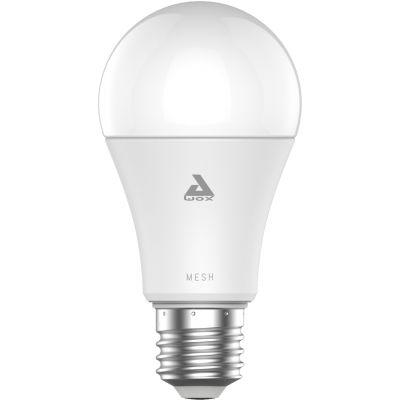 Eglo Connect żarówka LED 1x9W E27 11684