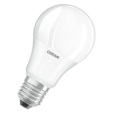 Ledvance LED Star Classic A żarówka LED 1x8,5W 2700K biała matowa