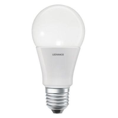 Ledvance Smart+ inteligentna żarówka LED 1x9W ściemnialna bluetooth matowa