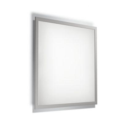Ledvance Planon Plus plafon 1x36W biały matowy