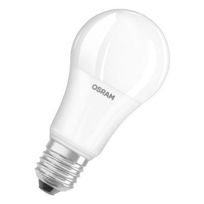 Ledvance LED Star Classic A żarówka LED 1x13W 4000K biała matowa
