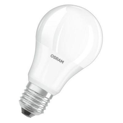 Ledvance LED Star Classic A żarówka LED 1x8,5W 4000K biała matowa