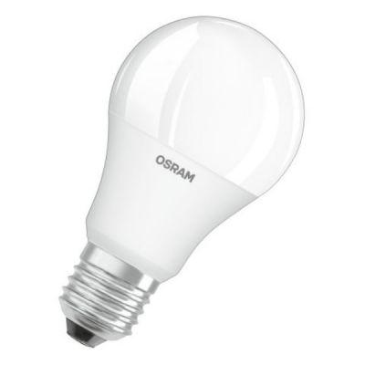 Ledvance Retrofit RGBW żarówka LED 1x9W biała