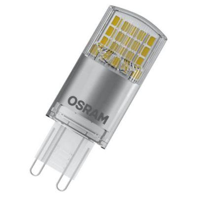 Ledvance LED Star PIN żarówka LED 1x3,8W 4000K przezroczysta