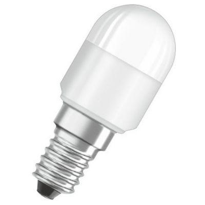Ledvance LED Special żarówka LED 1x2,3W 6500K matowa