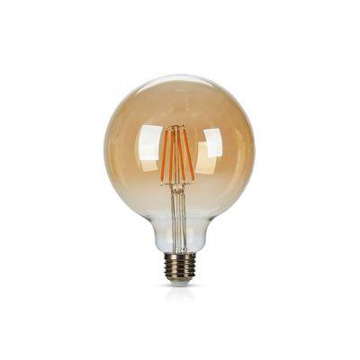 Markslöjd Filament żarówka LED 1x6W E27 107226