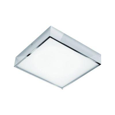 Orlicki Design Arco 30 PL plafon 1x18W chrom