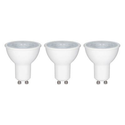 Paulmann Choose żarówka LED 3x6,5W GU10 biała 28784